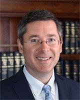 Marc A. Randolph, Esq.