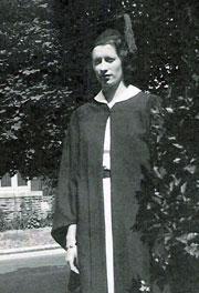 Ruth C. Abbihl