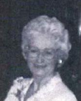 Victoria L. Memmel