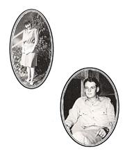 Charles & Ruth Randolph