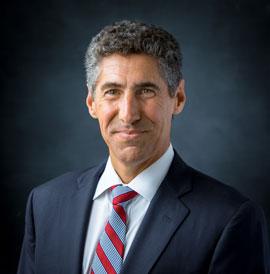 Todd A. Steinbrink, CFP®